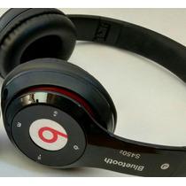 Auricular Beats Solo S 450.2 Bluetooth