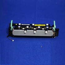 Fusor Samsung Jc9605133a 110v Original