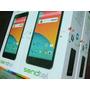 Telefono Celular Android 5.0 Sendtel Bang 2 Doble Sim 3.5g +