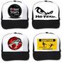 Gorras Personalizadas Estampadas Por Sublimacion Al Mayor