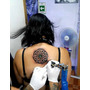 Tatuajes Profesionales En Estudio Permuto A Ofrecer