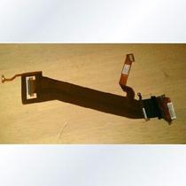 Flexs + Inverter Para Laptop Ibm T40 T41 T42 T43 R50 R51