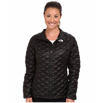 Campera The North Face Thermoball Dama Originales !! Unicas