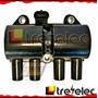 Bobina Ignición Hellux Corsa 99/08 1.6 8 - 16 V 4 Pines