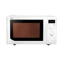 Horno Microondas Atma Md928ge/n 28 Litros Digital C/grill