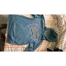 Polera Chompa Billabong Volcom Quiksilver Dc Hurley Nike Dgk