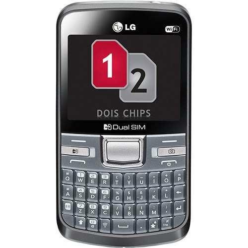 musicas gratis no celular lg c199