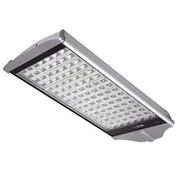 Lampara led alumbrado publico 98w para exterior 2 349 for Lamparas led para exteriores