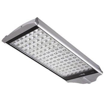 Lampara led alumbrado publico 98w para exterior 2 599 for Lamparas de led para exteriores