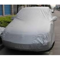 Cobertores Todo Tipo De Autos,motos,envios A Todo El Pais