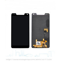 Pantalla Lcd + Touch Screen Motorola Xt890 Xt907 Razr Nueva