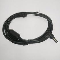 Cable Para Cargador De Laptop Conector Sony Vgn-fz/cr/n/nr/c