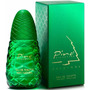 Perfume Original Pino Silvestre Hombre 300 Ml Envio Hoy<br><strong class='ch-price reputation-tooltip-price'>$ 112.900</strong>