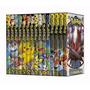Dvd - Filmes Pokémon - 19 Filmes (diancie E Hoopa)