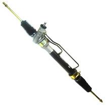 Caixa Direcao Hidraulicakia Motors Besta Gs 2.7