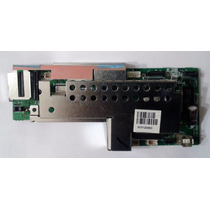 Placa Lógica Epson L200 Funcionando