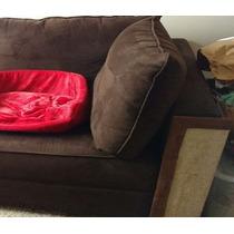 Protetor De Sofa E Arranhador De Gato Compre 3 Receba 4peças
