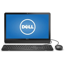 Dell Inspiron 3052 Negro Bisel All-in-one Pc De Escritorio C