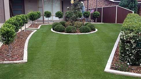 Grama Sint 233 Tica Decorativa Jardinagem Decora 231 227 O 20mm 2m 178