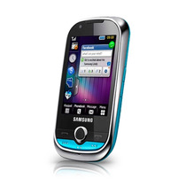 Samsung Gt-m3710 Corby Beat 2mpx Redes Sociales Touch