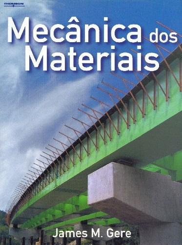 MECANICA DE MATERIALES - GERE S_16561-MLB20123210191_072014-O