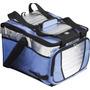 Caixa Termica Ice Cooler 36l Litros Com 1 Divisoria Mochila