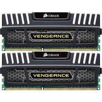 Memoria Ram Corsair Vengeance 16gb (2 X 8gb) Ddr3 1600mhz