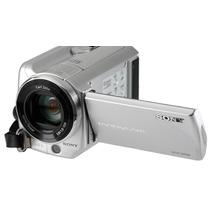 Filmadora Handycam Sony Dcr-sr68 Defeito Hd Não Funciona
