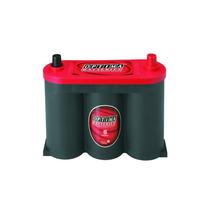 Baterias Optima Red 6v