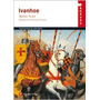 Ivanhoe - Walter Scott - Vicens Vives