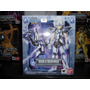 Eden De Orion Myth Cloth Bandai ** Nuevo Y Sellado Remate **<br><strong class='ch-price reputation-tooltip-price'>$ 895<sup>00</sup></strong>