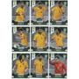 Bv Brasil Set Panini Prizm Mundial Brasil 2014 Neymar