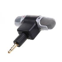 Microfono Gopro Grabadora