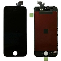 Touch Lcd Display Iphone 5 5g La Mejor Calidad