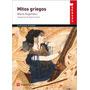Mitos Griegos - M. Angelidou - Vicens Vives