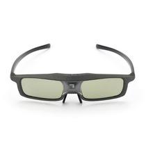 Óculos 3d Ativos Projetor Tv (acer,benq,mitsubishi,samsung)