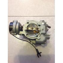 Carburador. Cárter Yf Ford 6 Cilindros Original Remanufactur