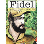 Fidel Para Principiantes