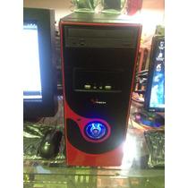 Computadora Intel Core De Ultima Generacion