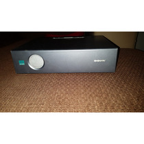 Proyector Sony Video Bean