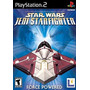 Star Wars Jedi Starfighter (ps2)