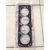 Junta Cabeçote Blazer/vectra/omega/suprema/s-10 Motor 2.2