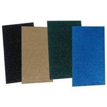 Malla Sombra Raschel Rollo 90% Varios Colores Invernadero