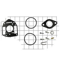 Kit Carburador Motor Onan P216g, P218g P220g P224g