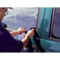 Kit Informatizado Gravação Chassi Vidros Com 200 Etiquetas