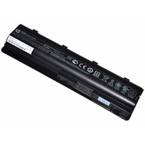 Bateria Notebook Hp G42 245br 250br 271br 272br Original