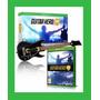 Guitar Hero Live Rock Band Xbox One Original + Jogo Original