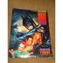 Pepsi Cards Àlbum Batman 1995