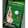Meizitang Botanical Slimming Pastillas Gel 100 % Natural **