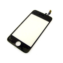 Cristal Touch Iphone 3gs La Mejor Calidad